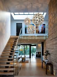 Modern Stairs Design Indoor Modern Stairs Design Indoor A More Decor