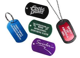 laser engraved dog tags dog tags custom engraved personalized dog tags