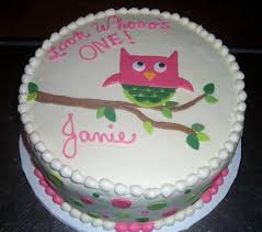birthday cakes bettycake u0027s photo blog and other stuff page 13