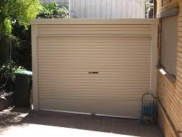 carport with garage door sydney wageuzi