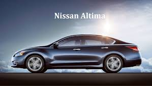 nissan altima reviews 2017 2015 nissan altima 2 5 sedan car reviews new car pictures for