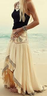 boho halloween costume best 25 gypsy skirt ideas on pinterest boho skirts hippie