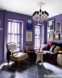 Baby Boy Color Schemes Baby Nursery Winning Great Living Room Purple Colour Schemes