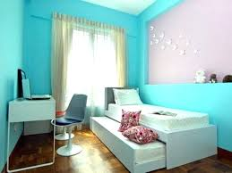most calming color restful bedroom paint color most restful colors for bedroom calming
