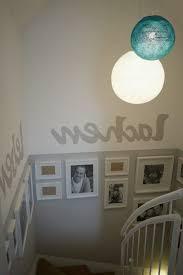 treppe streichen uncategorized treppen streichen ideen treppen streichen ideen