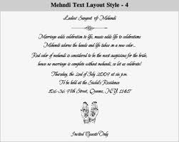 mehndi card wording scroll wedding invitations scroll invitations wedding scrolls