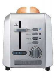Top Rated 2 Slice Toasters Top 10 Best Slice Toaster In 2017
