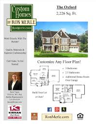 floor plan builder house floor plan builder with floor plan