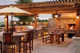 outdoor kitchens ideas outdoor patio kitchen ideas beautiful outdoor kitchen ideas for