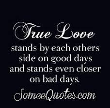 marriage quotations marriage quotations quotes at someequotes