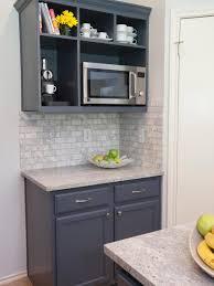top of fridge storage kitchen room microwave above fridge spacesaver microwave under