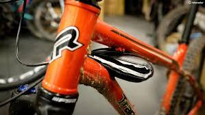 Commuting Mountain Bike Or Road by Best Cheap Mountain Bike Upgrades Bikeradar