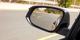 Garage Door Safety Features by 2018 Toyota Rav4 Features