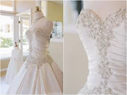 wedding dresses az wedding dress shops in az 12484