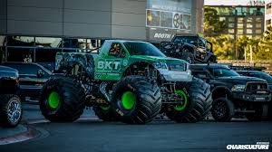 2015 monster jam trucks image 22922893681 e0d6a1ef1a o jpg monster trucks wiki