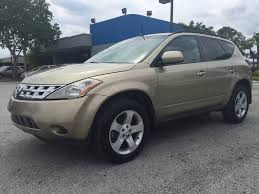 nissan altima for sale kissimmee fl gold nissan in florida for sale used cars on buysellsearch
