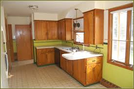 reface kitchen cabinets before and after home design ideas