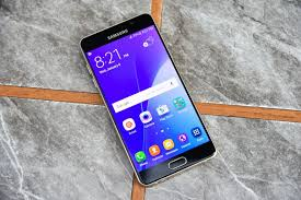 a3 2016 samsung black friday usa sale amazon samsung galaxy a5 2016 release date price and specs cnet