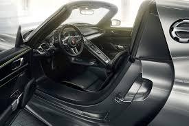 new porsche 918 porsche 918 spyder 2014 porsche autopareri