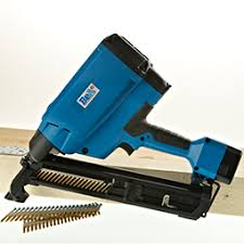 Electric Upholstery Staple Gun Home Bea Fasteners Inc