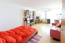 Wohnzimmer Konstanz Kontakt Wohnungen Zum Verkauf Konstanz Petershausen West Mapio Net