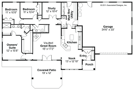 floor plans for houses free patio ideas patio home floor plans free patio home plans open