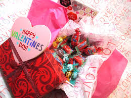 valentines delivery s day candy gift box sweet gift from funky delivery