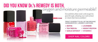 inside dr u0027s remedy enriched nail care