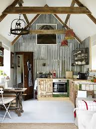 Best 25 Pottery Barn Look Best 25 Barn Style Houses Ideas On Pinterest Barn Style Homes