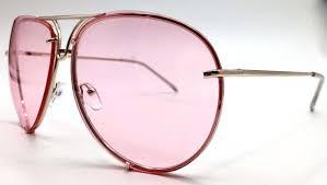 Pink Flat Color Color
