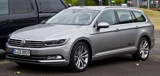 volkswagen passat 2015 file vw passat variant 2 0 tdi bluemotion technology highline b8