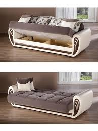 Istikbal Sofa Beds Istikbal Furniture Sofa Bed Bedding Design Ideas