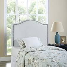 Cheap White Headboard by White Wood Headboard Double Cheap Queen Collection And Pictures
