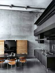 modern kitchen trends the hottest kitchen trends for 2015