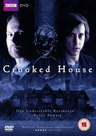 watch crooked house season 1 online watch full crooked house