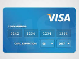 Ge Capital Home Design Credit Card 14 Best Wallet Images On Pinterest Mobile Ui Mobile Design And