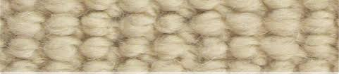 chem dry of seattle wool carpet care