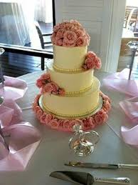 pearls wedding and roses on pinterest
