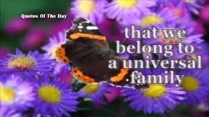 quote of the day respect unity motivation quotes motivational inspirational quotes