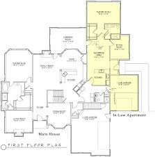 mother in law suite addition plans 4 bedroom with mother in law suite handicap accessible mother in