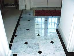 granite flooring cleaning tips homes design