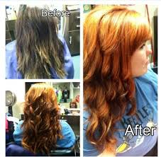 Washing Hair After Coloring Red - 25 best joico images on pinterest haircolor hair styles and