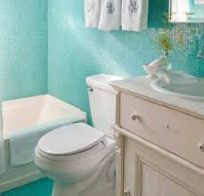 Small Bathroom Look Bigger How To Make A Small Bathroom Look Bigger Expert Tips