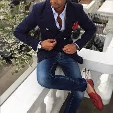 comment s habiller pour un mariage homme ᐅ comment s habiller pour un mariage homme tieclub fr
