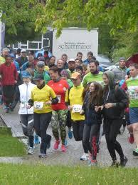 Bad Saulgau Reha Rehabilitationsklinik Saulgau Waldburg Zeil Kliniken