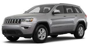 amazon com 2017 jeep grand cherokee reviews images and specs