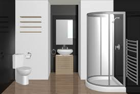 bathroom design program bathroom remodel design mesmerizing bathroom design software