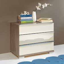 Schlafzimmer Farbe Creme Königliche Wohn Und Schlafzimmer Möbel Von Meroni Dogcatroom Info