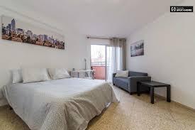 chambre chez l habitant 15 habitacion san rafael chambre chez l habitant valence