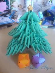 learn 2 origami origami u0026 paper craft learn how to make
